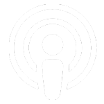 podcast-vector-converted.png